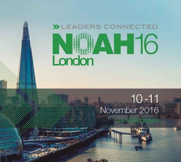 noah-london-2016