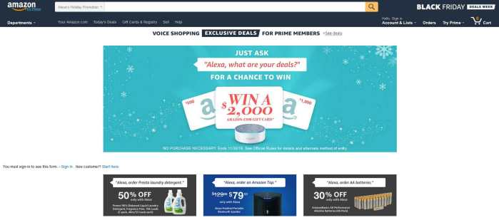 alexa-voice-shopping-deals