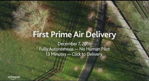 amazon-first-prime-air