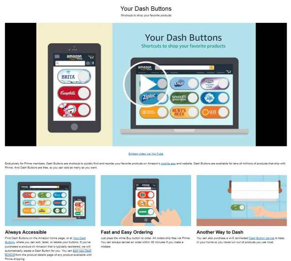 amazon-virtual-dash-buttons