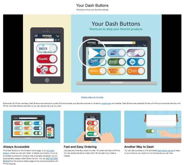 amazon-virtual-dash-buttons