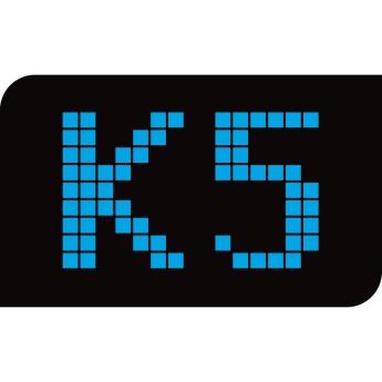 k5-logo