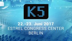 K5 Berlin