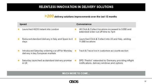 asos-delivery-solutions.jpg?w=600&h=331