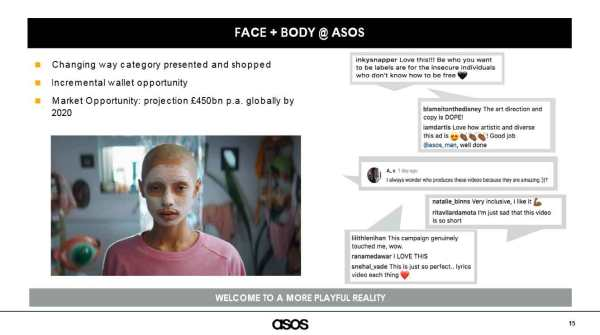 asos_face-and-body.jpg?w=600&h=336