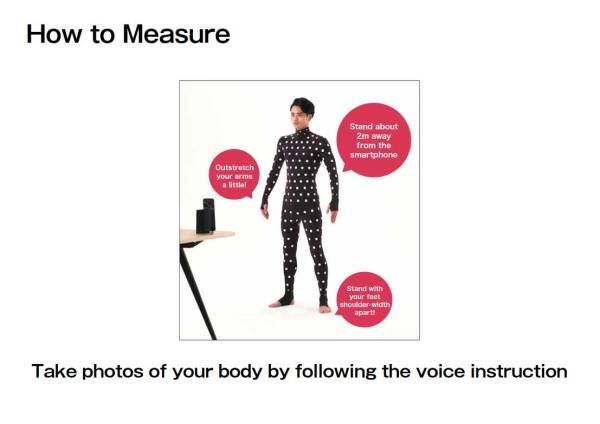 zozosuit-how-to-measure.jpg?w=600&h=425