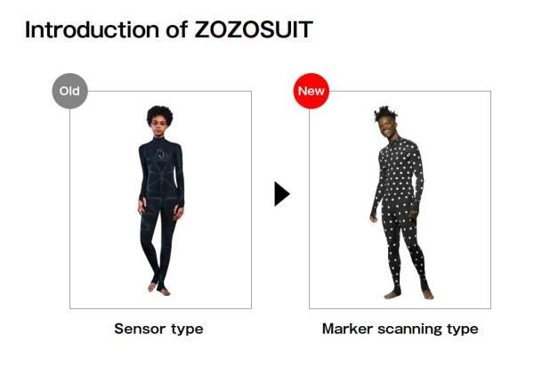 zozosuit-introduction.jpg?w=600&h=421