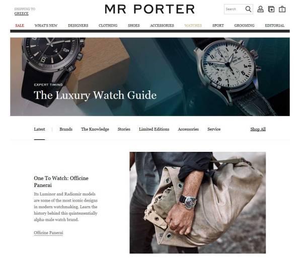 mr-porter-watches.jpg?w=600&h=549